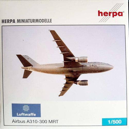 Airbus A310 - www Luftfahrtshop24 de